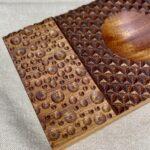 Giordis Mixed Board 3 – Sapele – M301SA (2)