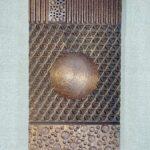 Giordis Mixed Board 3 – Sapele – M301SA (3)