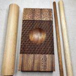 Giordis Mixed Board 3 – Sapele – M301SA (4)